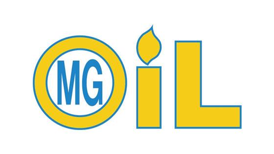 MG Oils