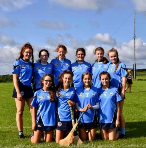 Mayobridge Club Notes Sunday 01 September 2019